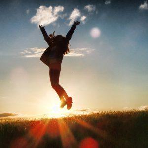 pewność siebie, asertywność, poczucie własnej wartości, osiąganie celów, efektywność osobista, pozytywne nastawienie, radzenie sobie ze stresem