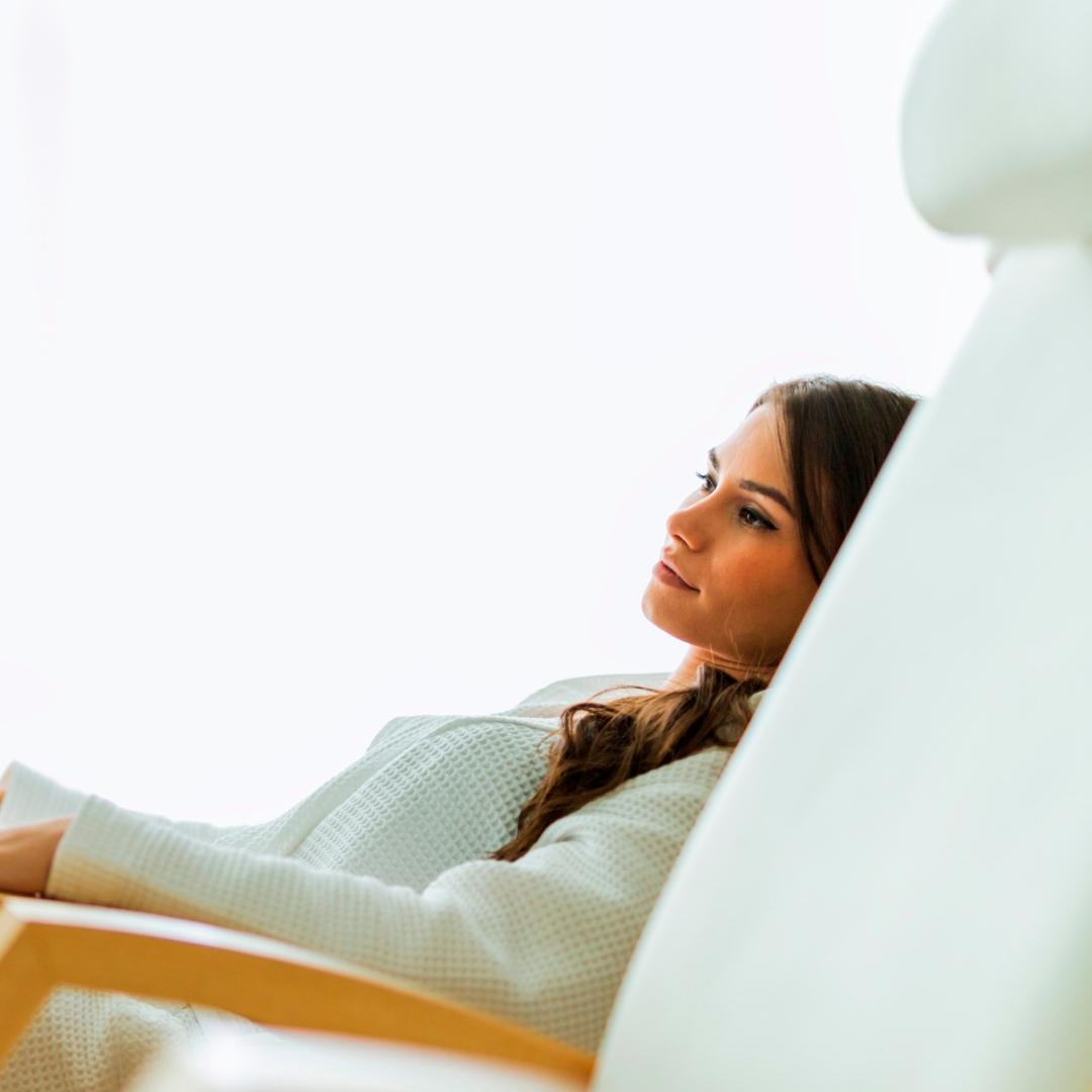 dobry psycholog, psychoterapeuta, dda, terapia małżeńska, terapia par,